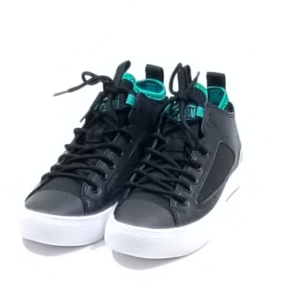 Converse Shoes | Converse Ctas Ultra Ox